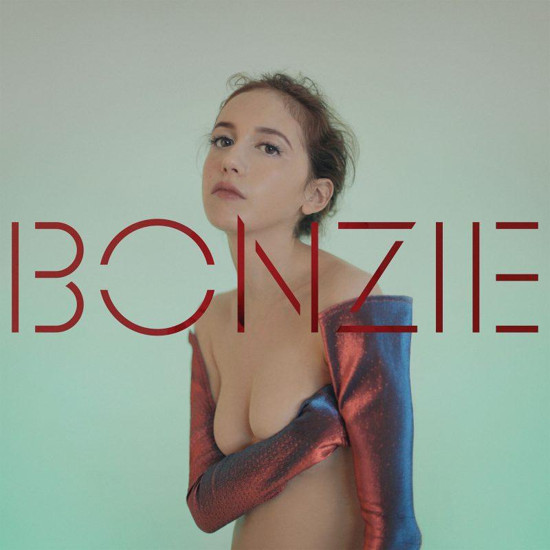 Zone on Nine