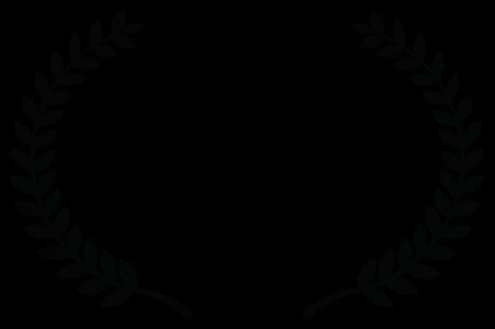 BONZIE's 'alone' will be screened at The Fine Arts Film Festival in Venice, CA.